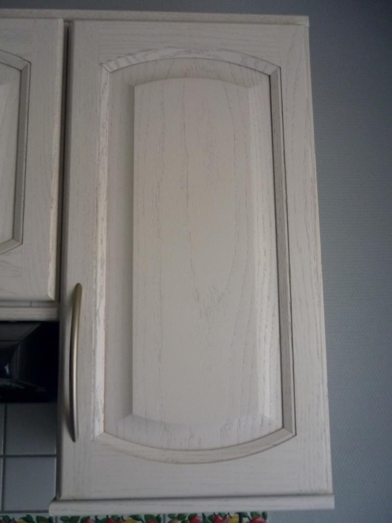 Création meuble de cuisine P1010410