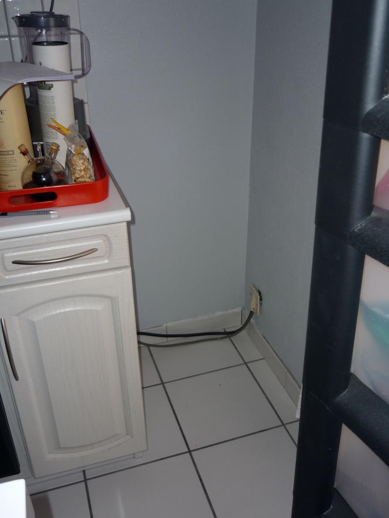 Création meuble de cuisine P1010411