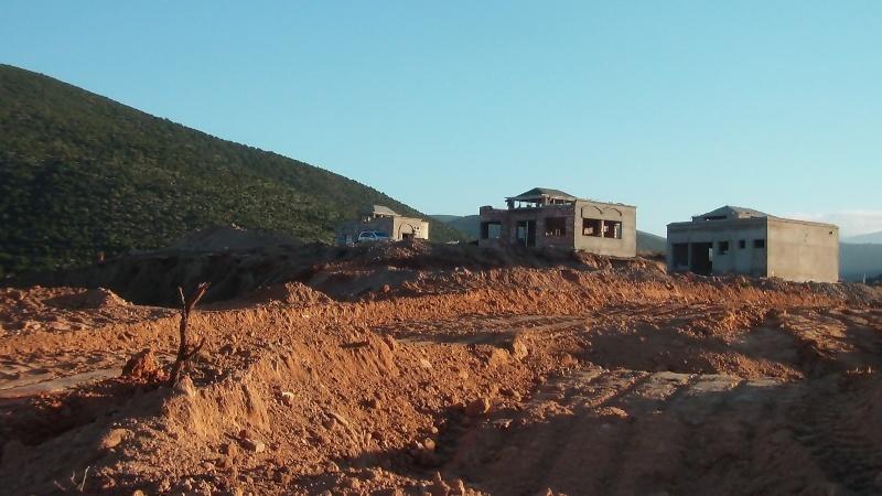 Des news du Camping Amis de Cala Iris (Région Al Hoceima) Sam_0410