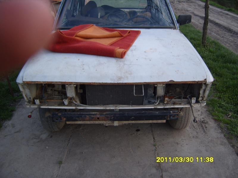 Fiat argenta S1032713