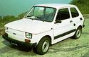 Fiat 126 250px-11