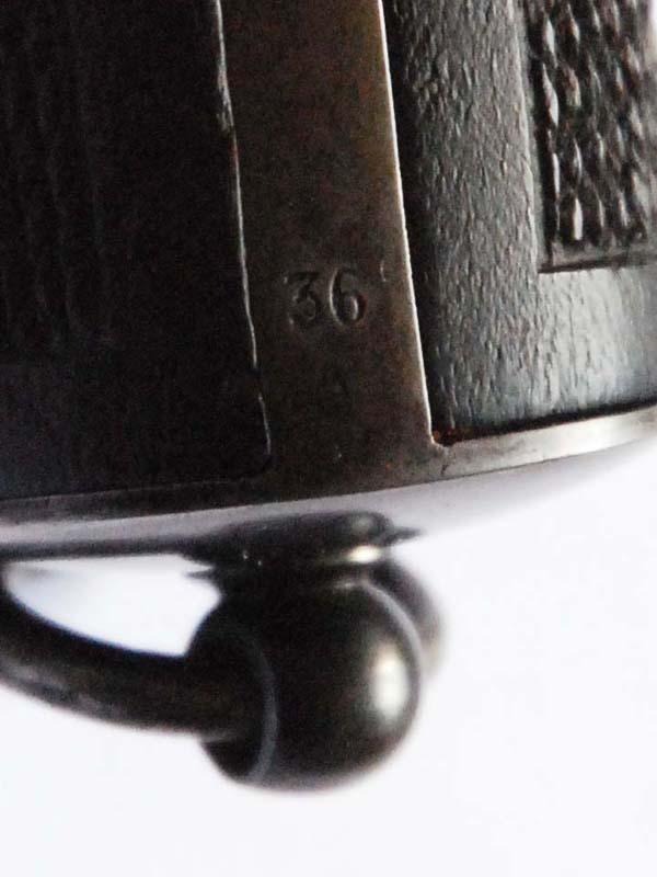 Marquage revolver 1874 Csc_4211