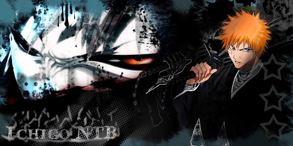 Team ichigo-NTB