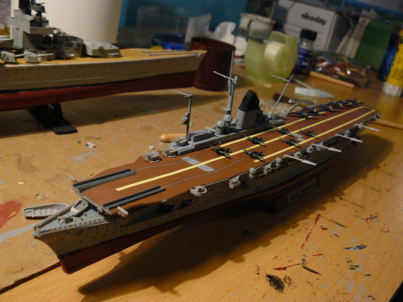 DKM Graf Zeppelin  P1180811
