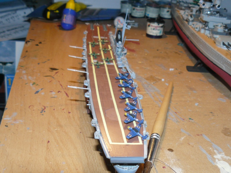 DKM Graf Zeppelin  P1180814
