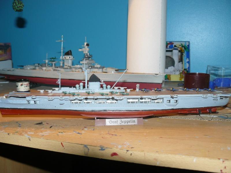 DKM Graf Zeppelin  P1180815