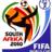 منتدى كأس العالم 2010