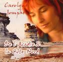 Carolyne Jomphe 32694010