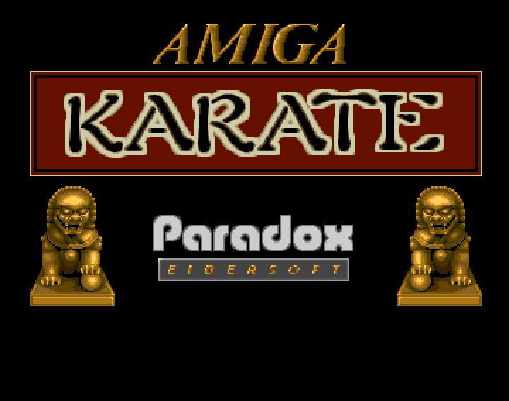Ces jeux vidéo qui envoient du lourd  Amiga211