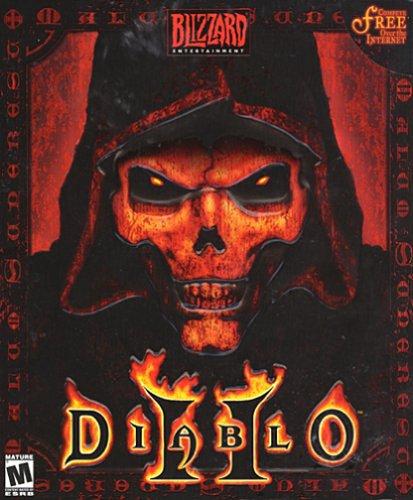 Ces jeux vidéo qui envoient du lourd  Diablo10