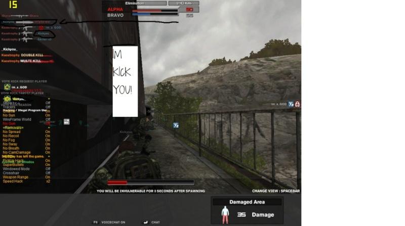 Combat Arms Untitl10