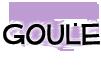 Goule
