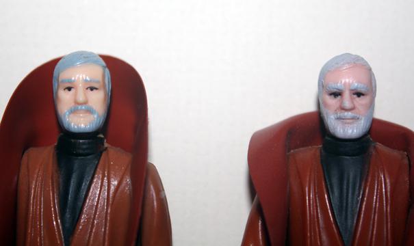 Need Help Identifying a Loose Obi-Wan Ben_fa12