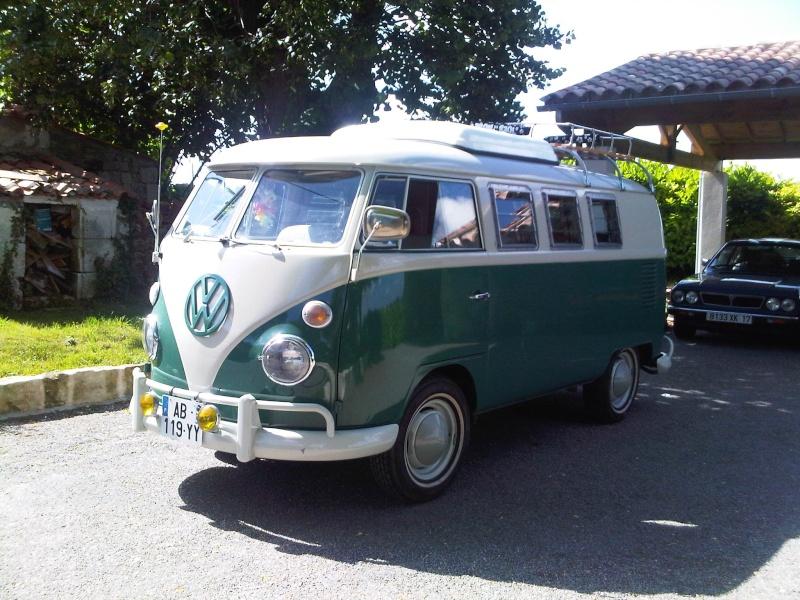 Le Split SO42 de 1965 d'El Roumain Img00012