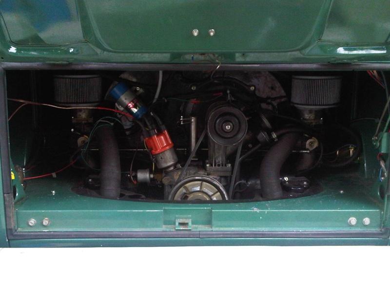 Le Split SO42 de 1965 d'El Roumain Img00014