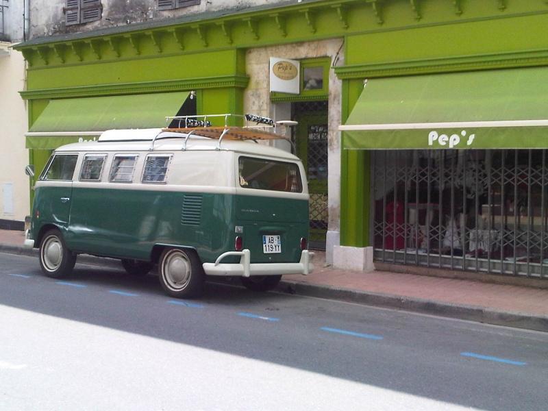 Le Split SO42 de 1965 d'El Roumain Img00018