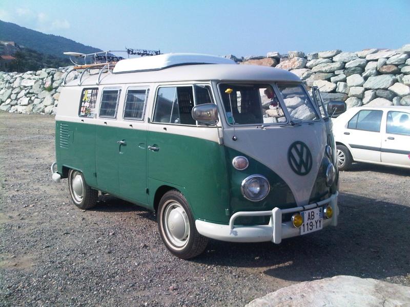 Le Split SO42 de 1965 d'El Roumain Img00210