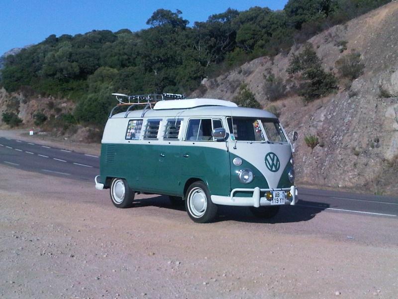 Le Split SO42 de 1965 d'El Roumain Img00310
