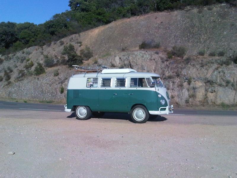 Le Split SO42 de 1965 d'El Roumain Img00311