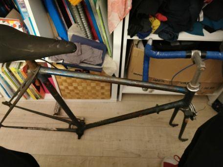 Quel est ce vélo ? 16335110