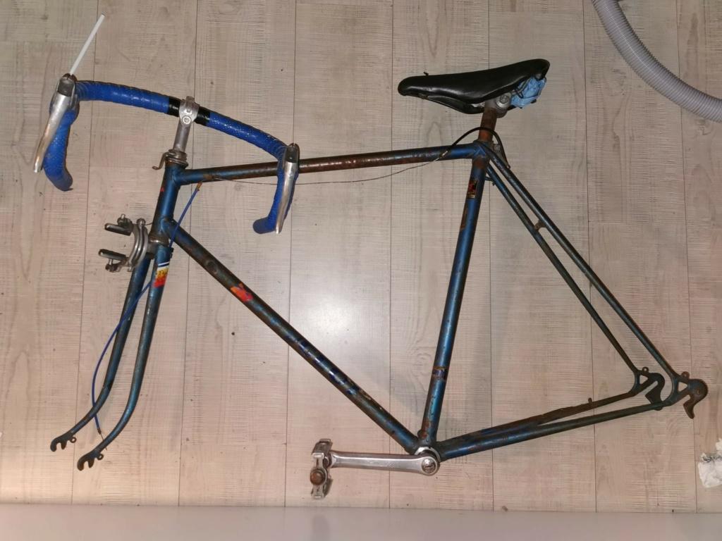 Quel est ce vélo ? - Page 2 16484710