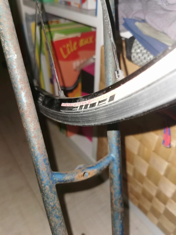 Quel est ce vélo ? - Page 3 16488910