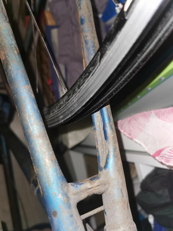 Quel est ce vélo ? - Page 3 16490810