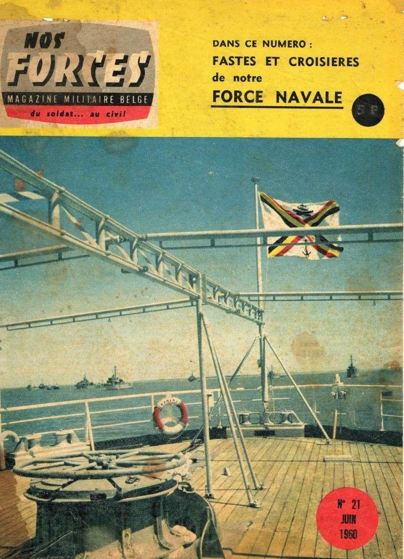 Extrait de nos forces du 21-06-1960 Nos_fo10