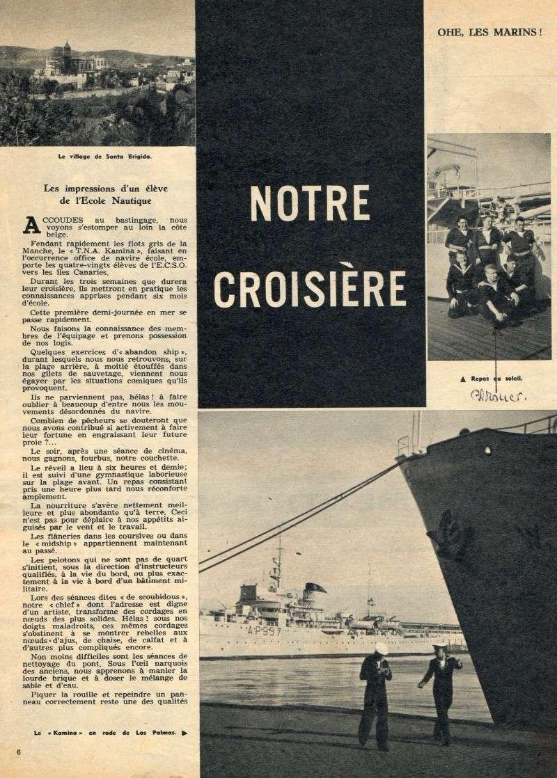 Extrait de nos forces du 21-06-1960 Nos_fo11