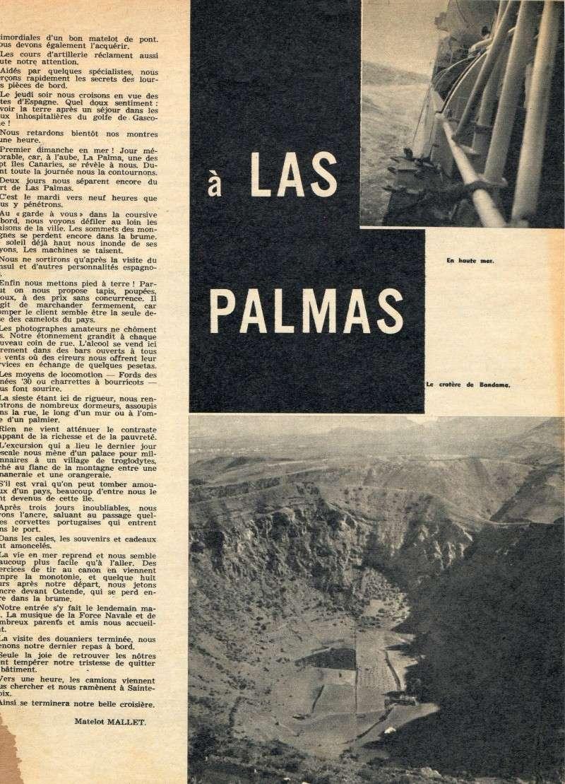 Extrait de nos forces du 21-06-1960 Nos_fo12