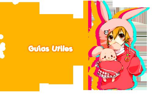 Guía de Personalidad Guaas_10
