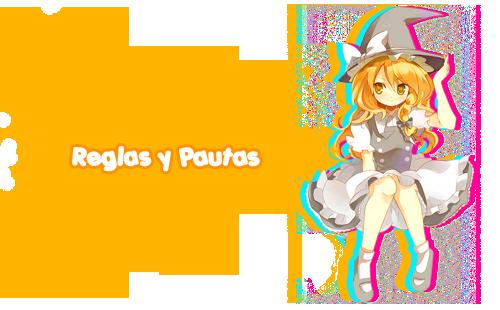 ~•Pautas del ChatBox•~ [Leer y firmar] Pautas10