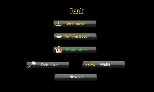 Rank Profil untuk DAM Rank10