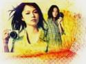 Le Touche-à-tout de Megu Aoifon10