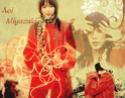 Le Touche-à-tout de Megu Aoimiy12