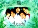Le Touche-à-tout de Megu Arashi10