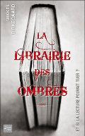 La librairie des ombres de Mikkel BIRKEGAARD Librai10