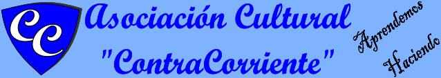 Asociación Cultural ContraCorriente