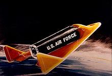 """[Sondage]: Discussions autour du concept """"Space-shuttle"""" - Page 2 220px-10"""