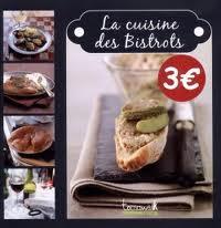 La cuisine des bistrots Images10
