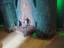 Les myth, la partie émèrgente de l'iceberg. - Page 2 41189_11