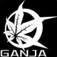 For Anyone Who Needs It Ganja11