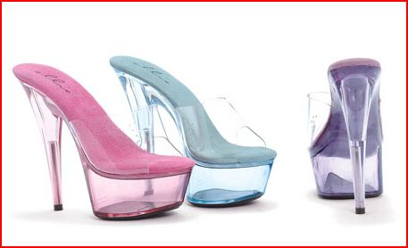 VENDS: chaussure ellie T.8 Captur12