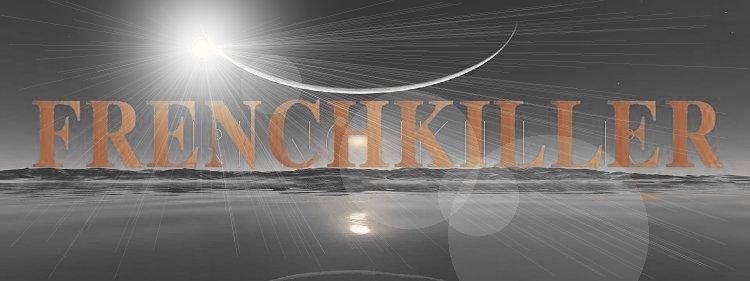 [Concours] Conception de la nouvelle bannière FrenchKiller Ban_fk10