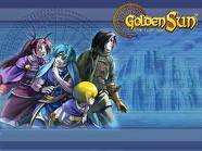 Golden Sun Images11