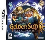 Golden Sun Screen10