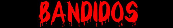 Bandidos Application Part110