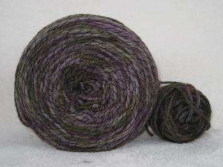 Choose your yarn yet? Img_0411