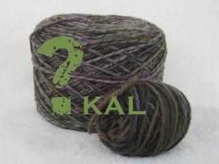 Mystery Shawl KAL Registration OPEN! Kalima10