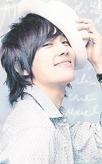 ♠ Sasha ♠ (frère de Narshan) ft Park Jung Min  Aas10